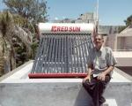solar-water-heater-01.jpg