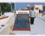 solar-water-heater-02.jpg