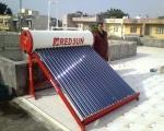 solar-water-heater-03.jpg