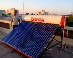 solar-water-heater-04.jpg