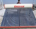 solar-water-heater-05.jpg