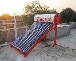 solar-water-heater-06.jpg
