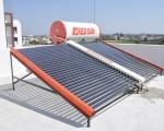 solar-water-heater-07.jpg