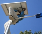 redsun-solar-street-light-service-02