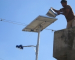 redsun-solar-street-light-service-06