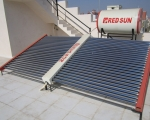 redsun-solar-water-heater-500-lpd