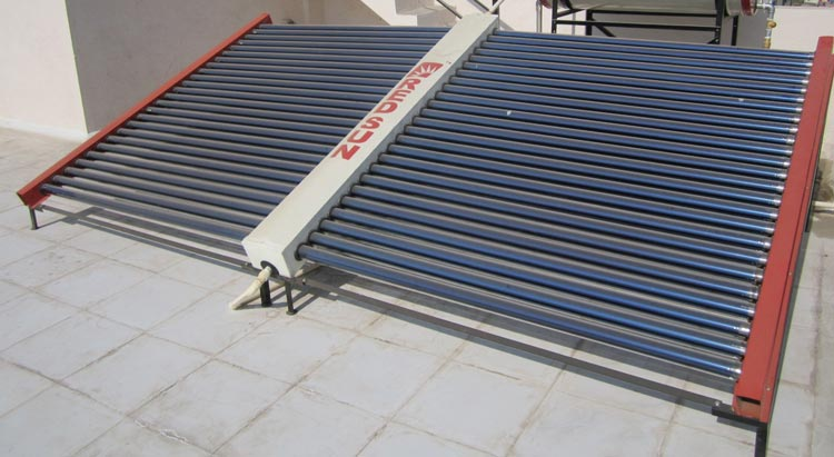redusn-etc-solar-mani-fold